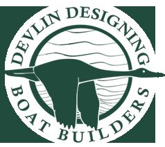 Devlin Designing Boat Builders