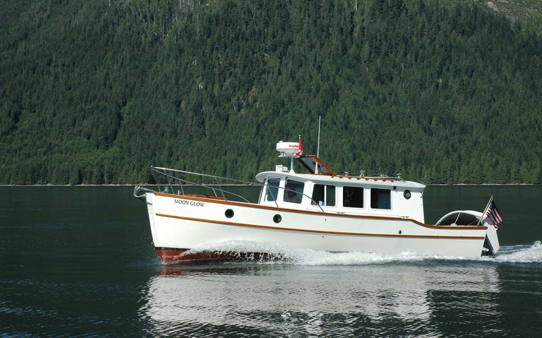 Wood Duck – Black Crown 29 – 1994 – $20,000 Price Reduction!