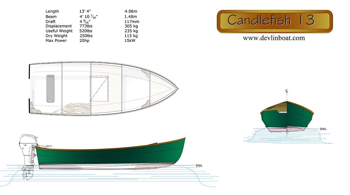 Candlefish 13