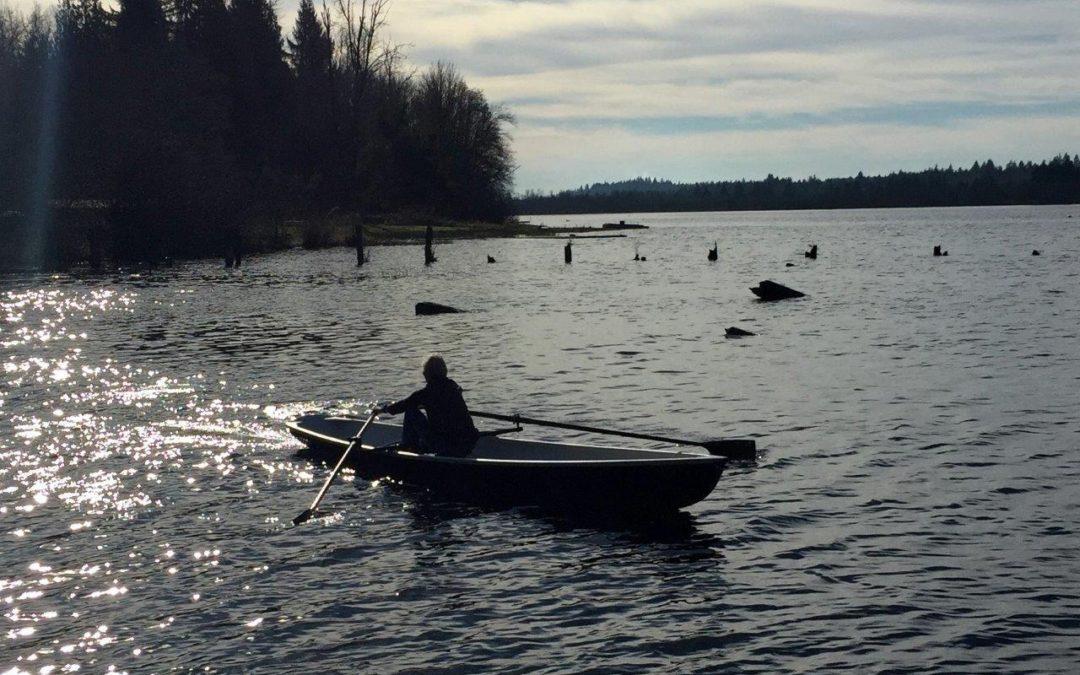Devlin Duckling 17 rower featured image